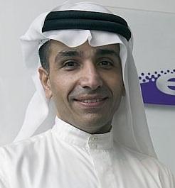 Aziz Ala'ali