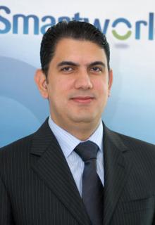Mustafa Kaddoura