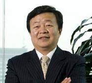 OuYan-China Telecom Europe
