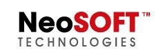 netsoft_logo