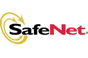 safenet_logo