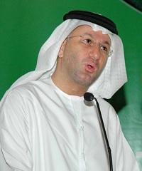 Mohamed-Nasser-Al-Ghanim
