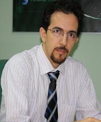 Mohammad Mobasseri