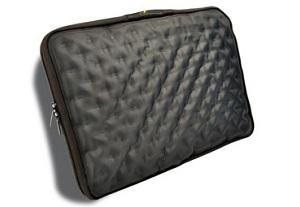 Comma eco-friendly laptop bag