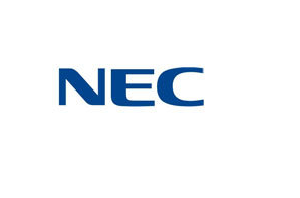 NEC introduces new version of Business ConneCT