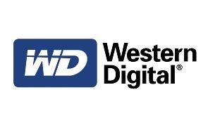 Western Digital_logo