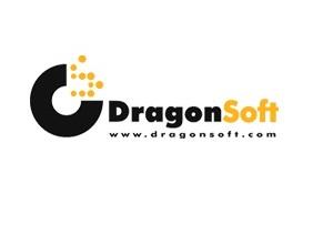 dragonsoft_logo