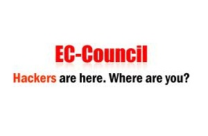 ec council logo