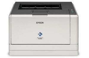 Epson launches AcuLaser M2400D mono laser