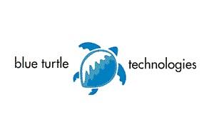 blue-turtle_logo