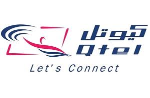 qtel-logo