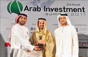 Etisalat-Arab-Leaders-award