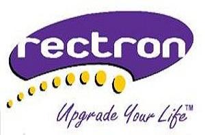 Rectron.Logo.resized