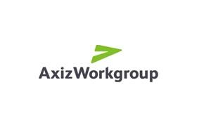 axizworkgroup_logo