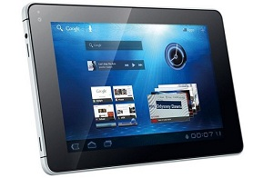 Huawei-MediaPad-Android-3_2-Tablet