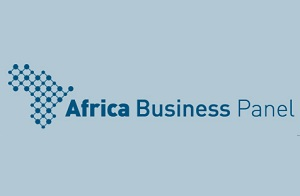 South Africa leads the African ICT sector