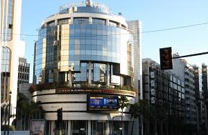 MAXXESS secures BMCE Bank of Morocco