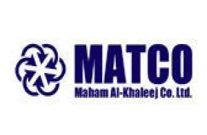 MATCO becomes VMware Premier Partner
