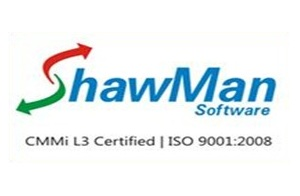 ShawManSoftware_logo