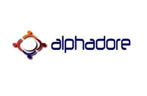 Alphadore_logo