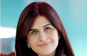 Meera Kaul