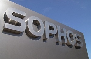 sophos HQ