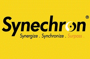 Synechron-logo