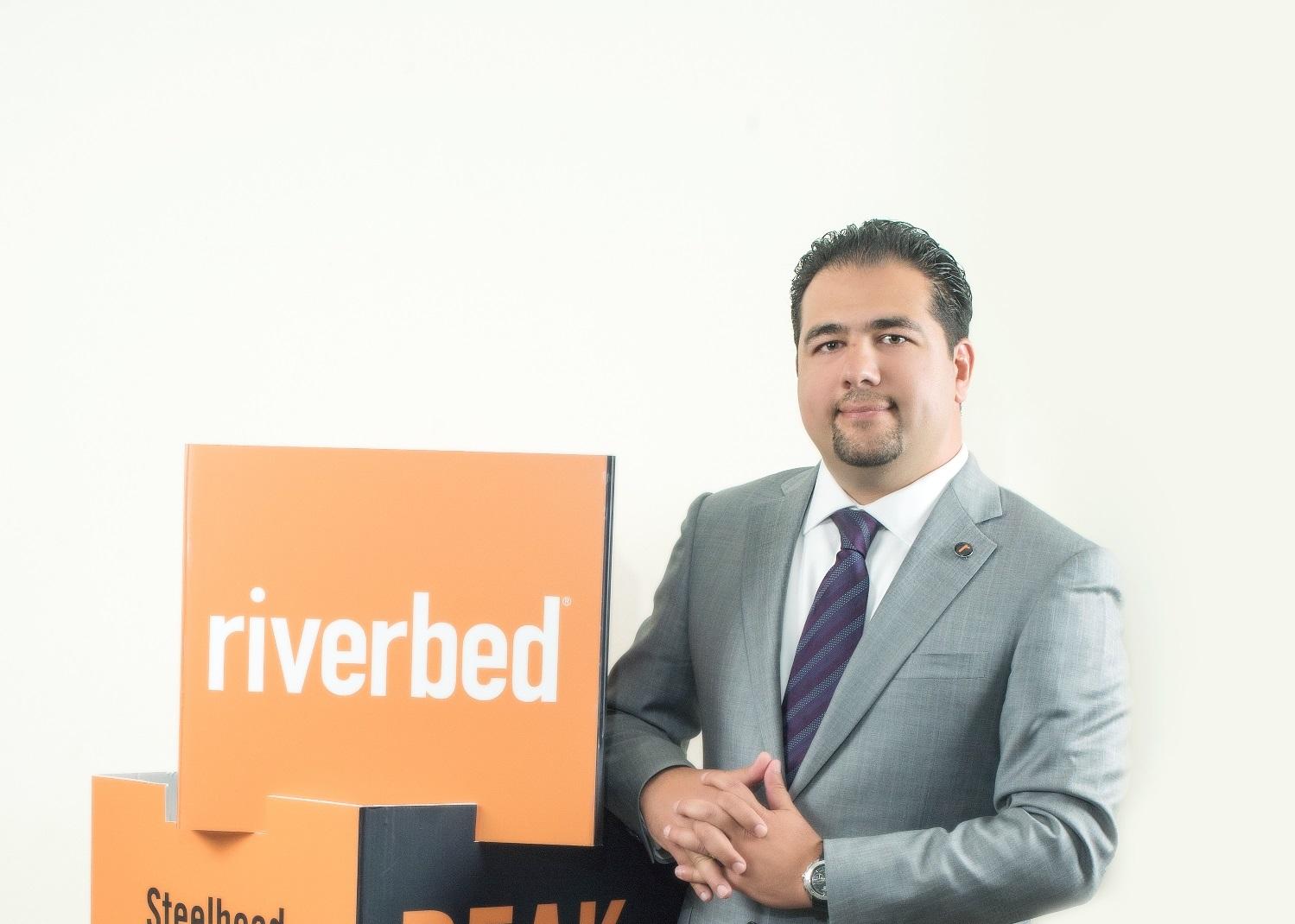 Riverbed_Taj El Khayat_Sept2013