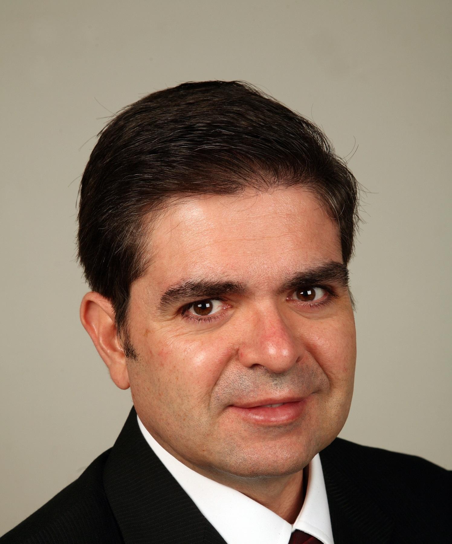 SafeNet_Braojos Miguel_2012