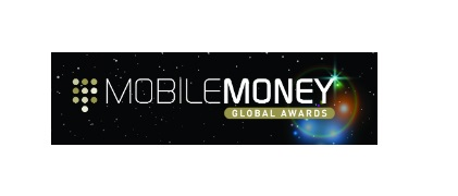 Mobile Money Award Dubai