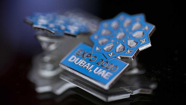 expo_pin_badge