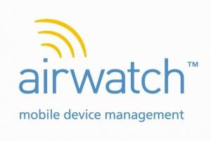 airwatchlogo