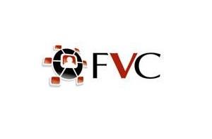 FVC-Logo
