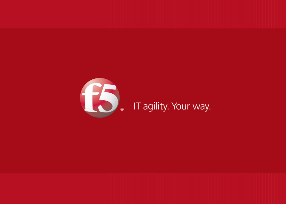 f5_network_7