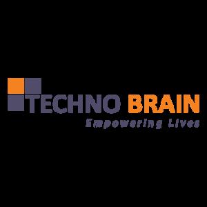technobrainlogo