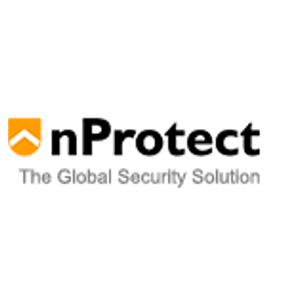 nProtect_logo