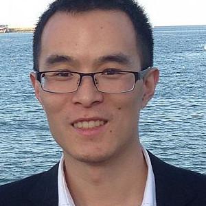 will_Liu_tplink2