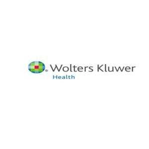 wolterkluwer_Logo