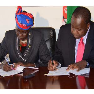 ICT_Kenya_SS_MoU