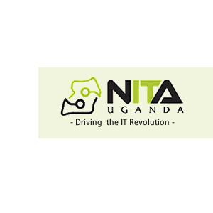 NITA_Logo