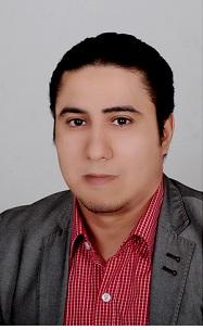Wael El Kady