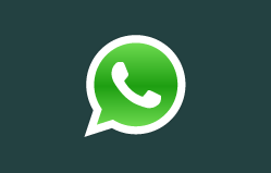 Whatsapp_logo_symbol