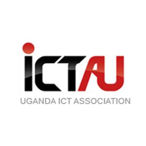 ictau_logo