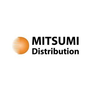 mitsumidistribution