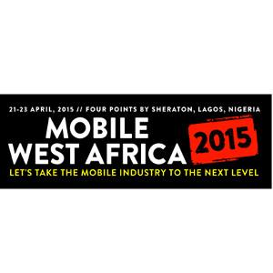 mobilewestafrica2