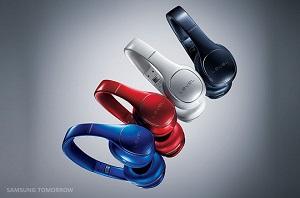 Samung Wireless Headphones_CP