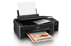 Epson_Printer_CP