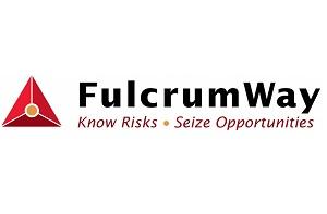 Fulkrumway