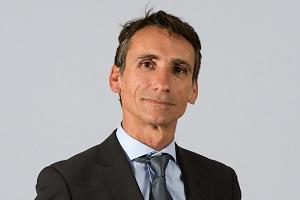 Alain Penel_Fortinet