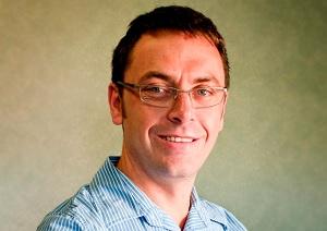 Quinton Pienaar, CEO at Agilitude